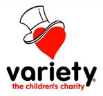 Variety the Childrens Charity NSW